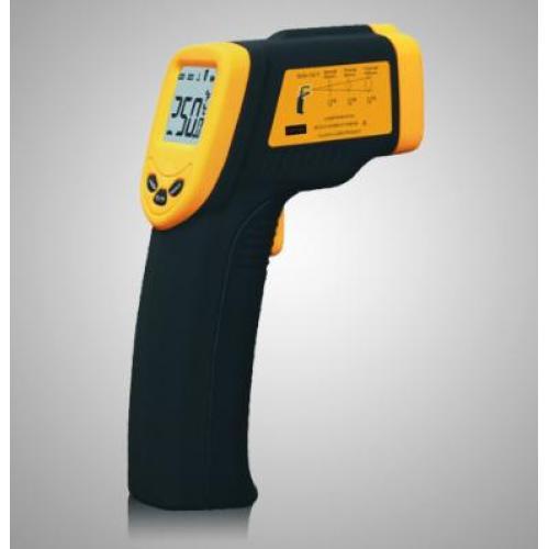 Máy đo nhiệt độ từ xa SMART SENSOR AR - 320