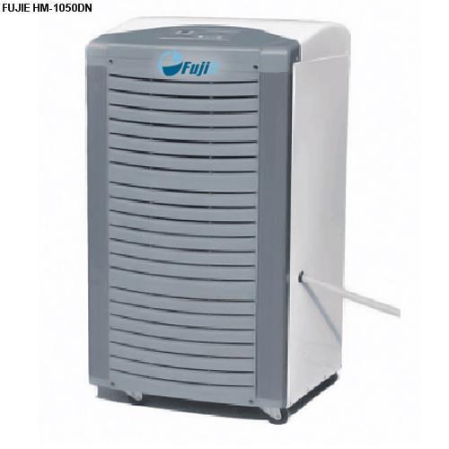 Máy hút ẩm công nghiệp FujiE HM-1050DN