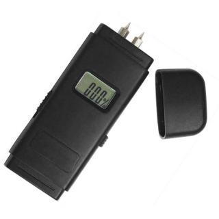 Đồng hồ đo độ ẩm Meet MS-98B