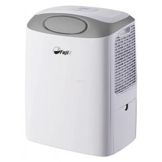 Máy hút ẩm dân dụng FujiE HM-630EC