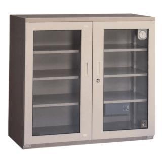 Tủ chống ẩm Eureka AD-280H