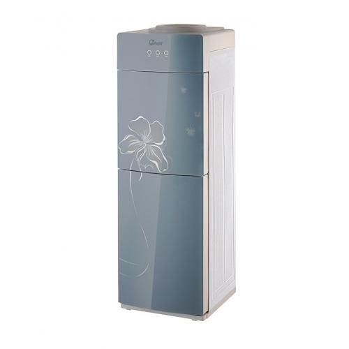 Cây nước nóng lạnh FujiE WDX5GE