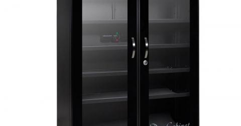 Cơ chế hoạt động chung của các loại tủ chống ẩm máy ảnh