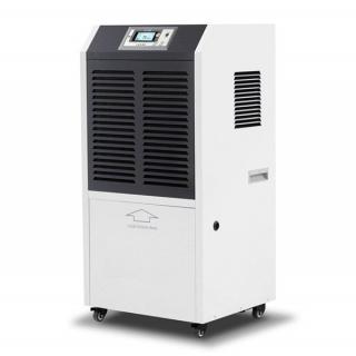 Máy hút ẩm công nghiệp Dorosin ERS-890L