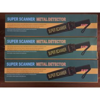 Máy đánh giày Sakura SKR - S4