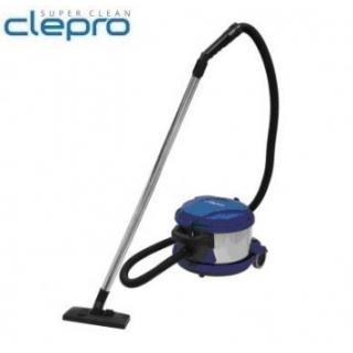 Máy hút bụi Clepro CP-101