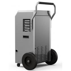 Máy hút ẩm công nghiệp IKENO ID - 100S