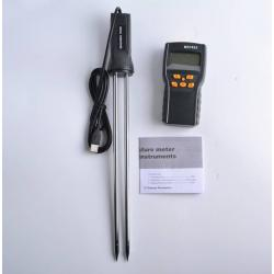 Đồng hồ đo độ ẩm ngũ cốc MD7822