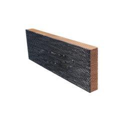 """Tấm làm mát chống rêu CeLPad """"Black+"""" C1806B Kích thước 1.8x0.6x0.15m"""