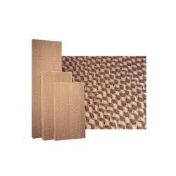 Tấm làm mát tiêu chuẩn CeLPad tiêu chuẩn 1806 Kích thước 1.8x0.6x0.15m