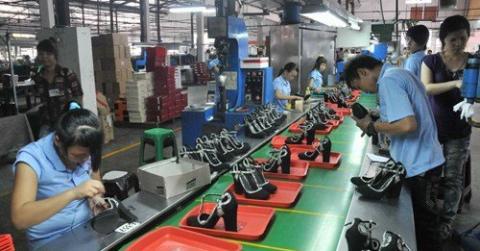 Máy hút ẩm công nghiệp Harison HD-168DR kiểm soát độ ẩm và nhiệt độ
