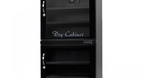 Vì sao tủ chống ẩm cần thiết cho thiết bị điện tử ?