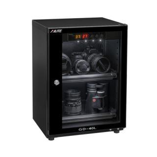 Tủ chống ẩm AILITE GD-40L