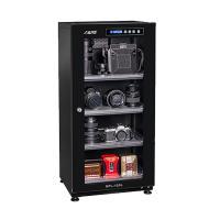 Tủ chống ẩm AILITE GP2-120L