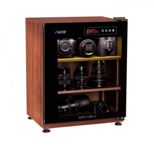 Tủ chống ẩm AILITE GPG-100LA
