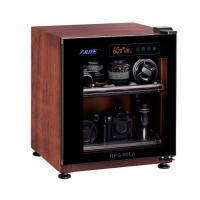Tủ chống ẩm AILITE GPG - 60LA