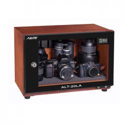 Tủ chống ẩm AILITE ALT-20LA