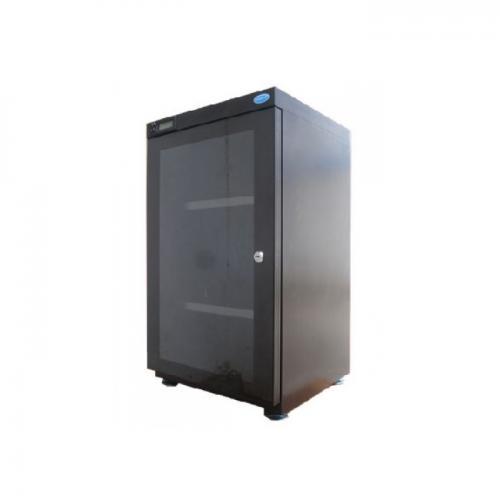 Tủ chống ẩm Darlington DDC115( 115 lít)