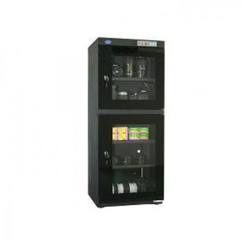Tủ chống ẩm Darlington DDC147( 147 lít)