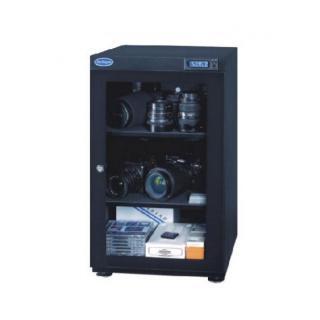 Tủ chống ẩm Darlington DDC85( 85 lít)