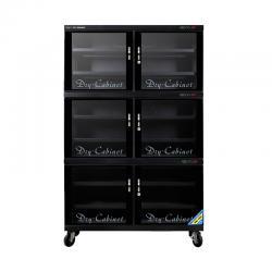 Tủ chống ẩm Digi-cabi DHC–1200