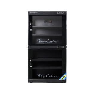 Tủ chống ẩm Digi-Cabi DHC–300