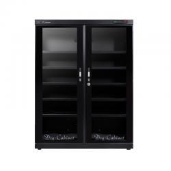 Tủ chống ẩm Digi-Cabi DHC-350