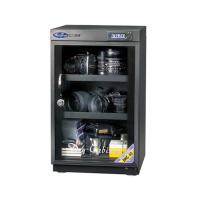Tủ chống ẩm Dry-Cabi DHC-060(60lít)