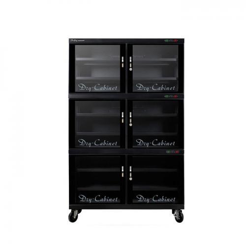 Tủ chống ẩm Dry-Cabi DHC-1200(1200lít)