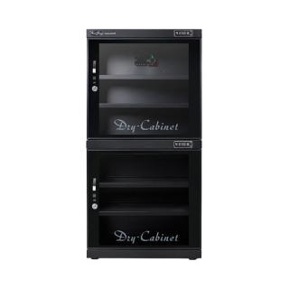 Tủ chống ẩm Dry-Cabi DHC-200(200lít)