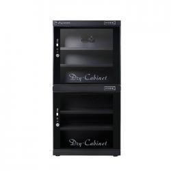 Tủ chống ẩm Dry-Cabi DHC-300(300lít)