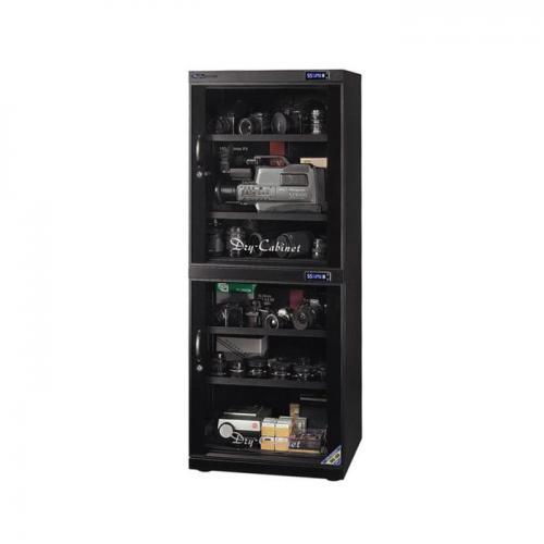 Tủ chống ẩm Dry-Cabi DHC-400(400lít)