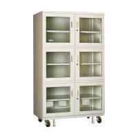 Tủ chống ẩm Eureka AD-1280H