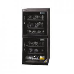 Tủ chống ẩm Fujie AD200 (200lít)