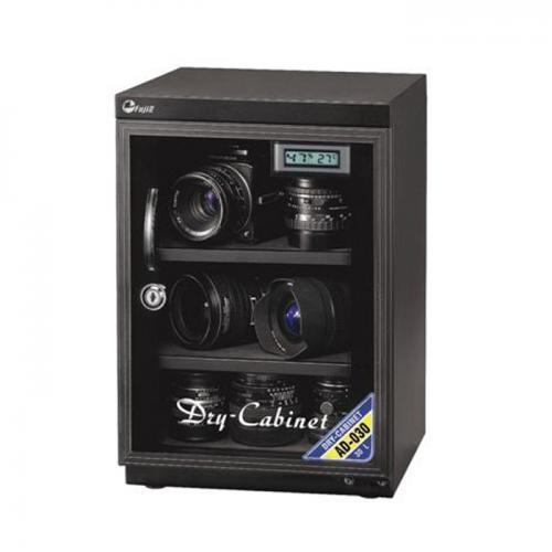 Tủ chống ẩm Fujie AD030 (30lít)