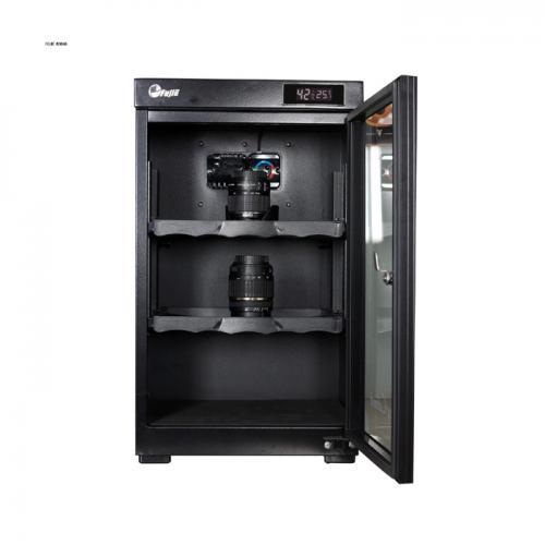 Tủ chống ẩm Fujie AD060 (60lít)