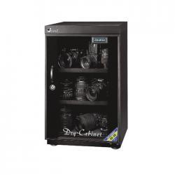 Tủ chống ẩm Fujie AD080 (80lít)