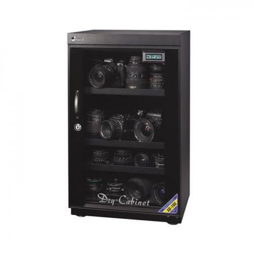 Tủ chống ẩm Fujie AD100 (100lít)