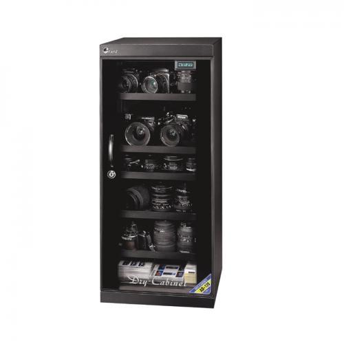 Tủ chống ẩm Fujie AD120 (120lít)