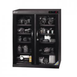 Tủ chống ẩm Fujie DHC250 (250lít)