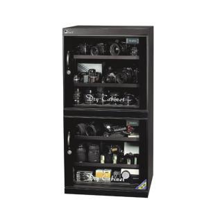 Tủ chống ẩm Fujie DHC300 (300lít)