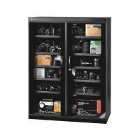Tủ chống ẩm Fujie DHC350 (350lít)