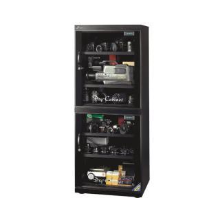 Tủ chống ẩm Fujie DHC400 (400lít)