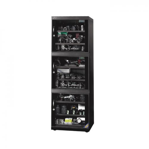 Tủ chống ẩm Fujie DHC500 (500lít)