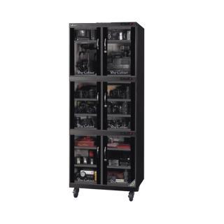 Tủ chống ẩm Fujie DHC800 (800lít)