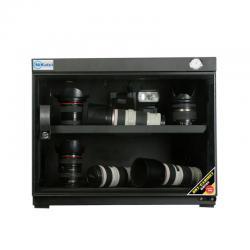 Tủ chống ẩm Nikatei DH 080 (cơ)