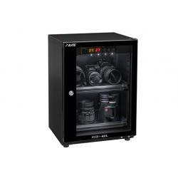 Tủ chống ẩm AILITE  ALT-40L