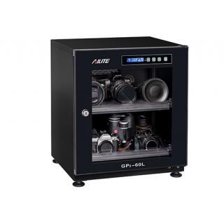 Tủ chống ẩm AILITE GP2-60L