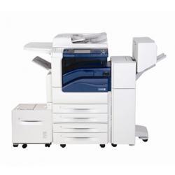 Máy photocopy Fuji Xerox DocuCentre DC 3065 CP