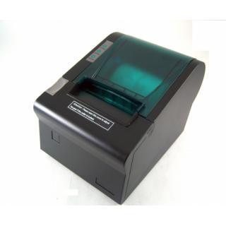 Máy in hóa đơn PRP-085 US